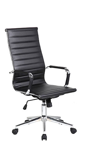 2xHome U2013 Executive Office Chair