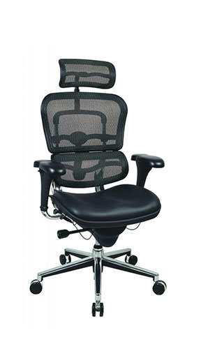best office chair for lower back pain - ultimate buying guide!