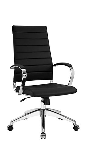 best office chair under $200: reviewed and rated!