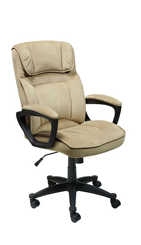 Serta - Executive Office Chair
