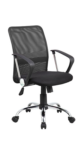 United Chair U2013 UOC 8075 BK