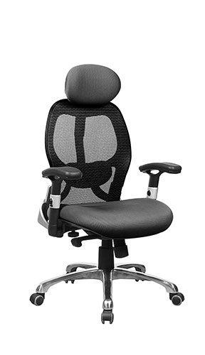 fice Factor Executive Argomax Ergonomic