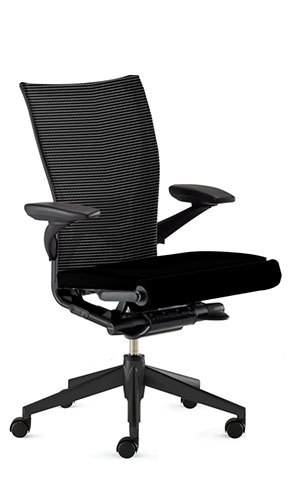 Top 5 High End Office Chairs - These are your best options